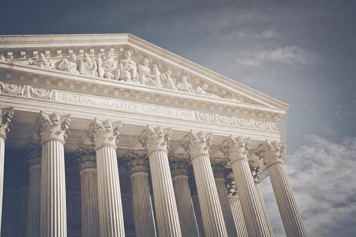 US Supreme Court Questions Women Access to Abortion Information